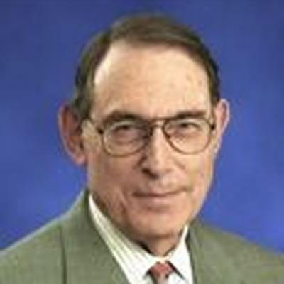Victor Kovner