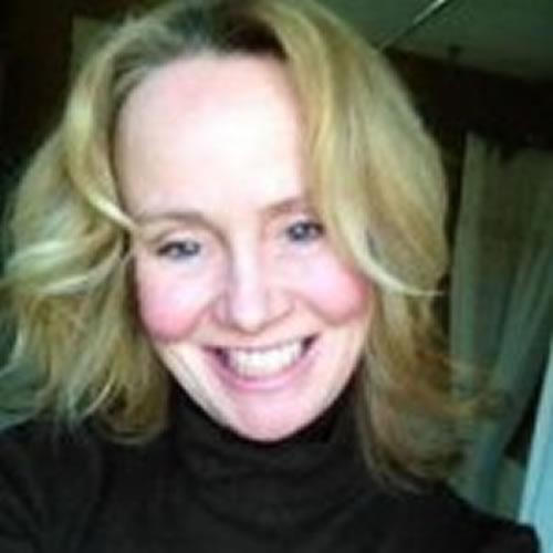 Laura Parker Roerden