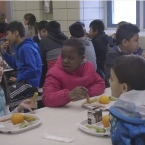Please Stop Shaming Students Over Unpaid Lunch Bills