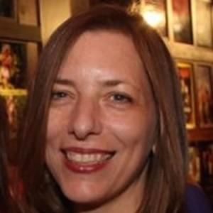 Elizabeth Kolodny