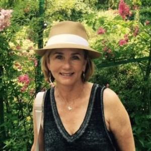 Dolores Eyler
