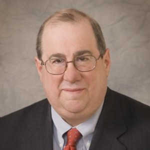 Richard Stoff